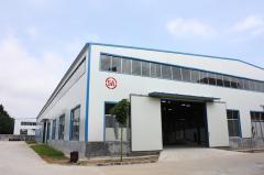 Nanjing Willgain Power Equipment Co., Ltd.