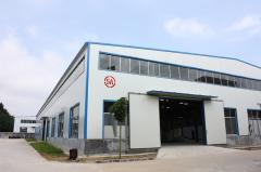 Willgain Power Industry Co., Limited