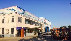 Zhangjiagang Feiyun Machinery Co., Ltd.