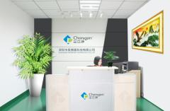 Suzhoushi Cangjia Super Clean Technology Co., Ltd.