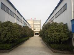 Anhui Qianshan Yongxing Special Brush Co., Ltd.