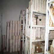 Xingtai City Hengrun Rubber and Plastic Co., Ltd.