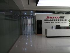 Jingnoo New Energy Co., Ltd.