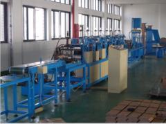 SINO TOP MACHINERY MFG. LTD.
