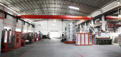 Foshan Foxin Vacuum Technology Co., Ltd.