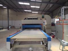 LiaoDa (LAD) Glass Machinery Co., Ltd.