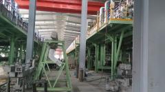 Grandtie Metal Products(Suzhou) Co., Ltd.