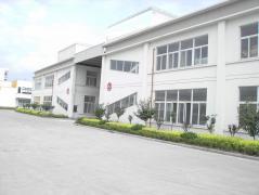 Ningbo Jiangbei Ringlong Import & Export Co., Ltd.