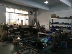 Dongguan Huiyuan Machinery Technology Co., Ltd.