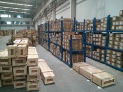 Dalian Running Engineering Co., Ltd.