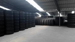 Qingdao Oasisland International Trading Co., Ltd.