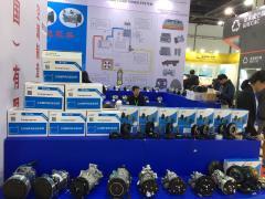 Esia Air-Con (China) Limited