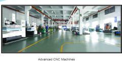 Ningbo Liangye Electric Appliances Co., Ltd.