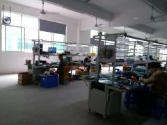 Shenzhen TongShunHui AV Technology Co., Ltd.