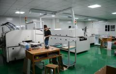Leomay Technology Co., Ltd.