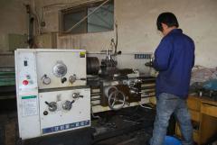 Zhongshan Jiean Electronic Technology Co., Ltd.