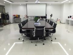 Shenzhen Grahope New Materials Technologies Inc.