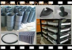 Zhengzhou Mission Ceramic Products Co., Ltd.