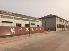 Shandong Pengwo Laser Technology Co., Ltd.