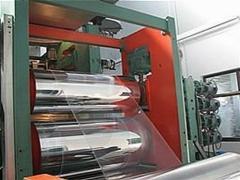 Qingdao Coseal Plastic & Rubber Co., Ltd.
