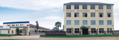 Jinhua Gowin Canvas Co., Ltd.