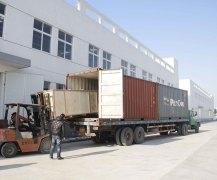 Zhangjiagang City Royal Machinery Co., Ltd.