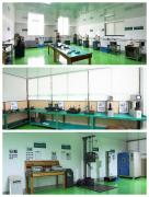 Ningbo Steed Tools Co., Ltd.