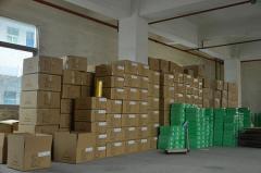 Grace Guangzhou Healthshoes Co., Ltd.