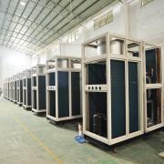 Guangzhou Drez Exhibition Co., Ltd.