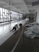 Guangzhou T&C Tent Co., Ltd.