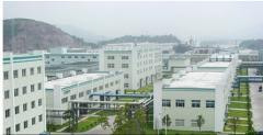 Wuhan Shu Mai Technology Co., Ltd.