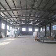 Shandong Hete Auto Co., Ltd.