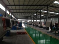 Nanjing JPG Bearing & Equipment Co., Ltd.