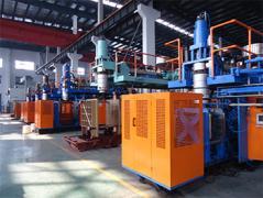 Zhangjiagang Haozhao Machinery Co., Ltd.