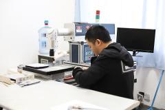YUYAO UME ELECTRICAL APPLIANCE CO., LTD.