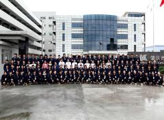 Zhaoqing Kaijoe Technology Co., Ltd.