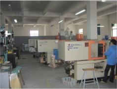 Zhejiang Kangrui Apparatus Technology Co., Ltd.