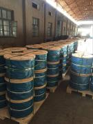 Nantong Sanjayro Import & Export Co., Ltd.