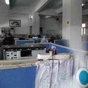 Guangzhou Crossway Industry Co., Ltd.