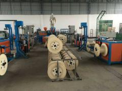 GHT WIRE & CABLE CO., LIMITED