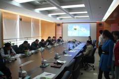 Henan Yuanda Boiler Corporation Ltd.