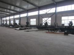 Anping Yunde Metal Co., Ltd.