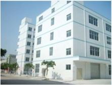 Shenzhen Free & Easy Technology Co., Ltd.