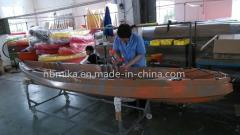 Ningbo Real Young Kayak Co., Ltd.