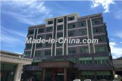 Wuyi Sanhe Industry and Trade Co., Ltd.