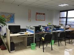 Yongkang Dogebos Industrial Co., Ltd.