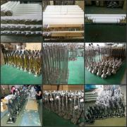 China Lamps Manufacturer Ltd.