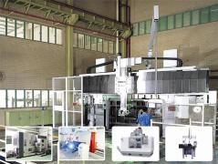 Zhuhai Vogo Mechanical Equipment Co., Ltd.