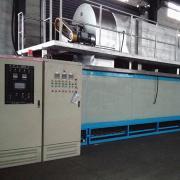 Dongying Bao Tai Auto Parts Co., Ltd.