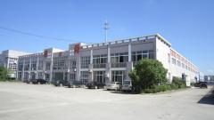 Zhangjiagang City Huashun Machinery Manufacturing Co., Ltd.